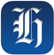 The New Zealand Herald app review