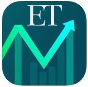 ET Markets app review: your personal trading wizard