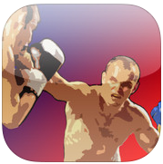 MyBoxing Pro Trainer app review