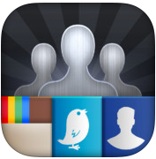 MyFollowers app review: a streamlined approach