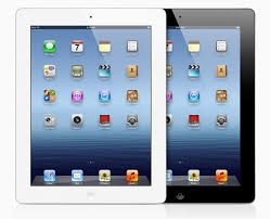 Apple will unveil new iPads at media event October 16 - appPicker