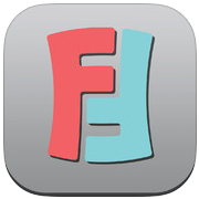Face-Flick app review: combine photos in cool ways