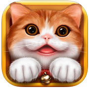 Cutest Paw app review: finding only the cutest animals