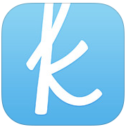 The Knot Wedding Planner app review