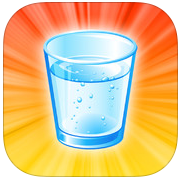 WaterTracker app review: stay hydrated