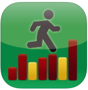 HealthMedia® STEP by STEP™ app review: monitor your health