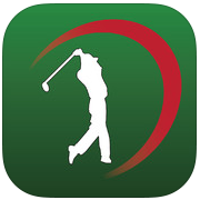 Golf2Win app review: master the game