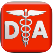 Distractor Avoidance™ for USMLE Step 3 app review