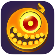 Halloween Pinball app review: get in the spooky spirit
