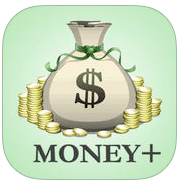 Money Plus app review: see where your money is going