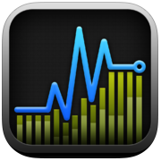 Stock Pulse for iPad app review