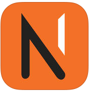 NoteStream app review: learn on your schedule