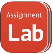 Assignment Lab Essay Writer App review