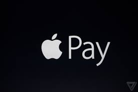 Don't expect Apple Pay in Canada anytime soon