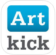 Artkick app review: get connected to artwork
