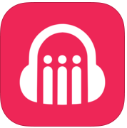 Swizzle app review: share your favorite tunes with friends