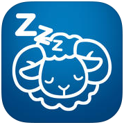 Smart Sleep Manager app review: a multi-functional sleep tool