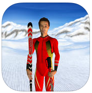 Snow Fitness Workouts app review: prepare yourself for ski season