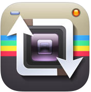 Repost & Regram for Instagram app review: easy re-sharing