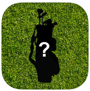 Which Club? Golf GPS app review: invaluable for golfers