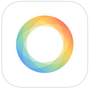 Hyperlapse from Instagram app review: create time lapse videos
