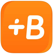Learn Languages with Babbel app review: powerful & effective