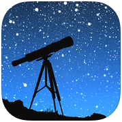 StarTracker Lite app review: your window to the night sky 2021