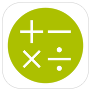 powerOne Scientific Calculator app review: perform calculations with ease