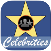 Celebrity News and Gossip Tracker app review: don't let a story slip by