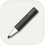 SketchTime app review: an artist's tool