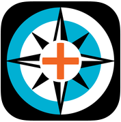 Compass Plus app review: a feature-packed compass offering