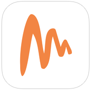 Musi app review: meant for music lovers