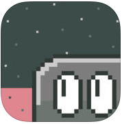 Shmoober app review: a toaster out to save the world