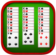 Solitaire Arena app review: who says you have to play solitaire alone
