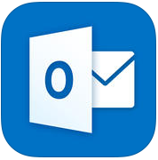 OWA for iPhone app review: a companion app for Office 365 for business