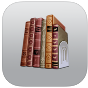 Bookends On Tap app review: a must-have for researchers