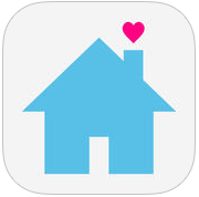 Zumper Apartments & Houses for Rent app review: speed up the hunt