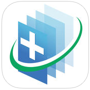 ChartSpan Medical Record Organizer app review: keep your health records organized