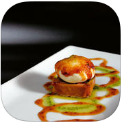 Basque Country Cuisine & Culture app review: discover different cuisines from the Basque country