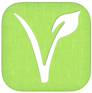 Veggie Cookbook+ app review: a source of delicious content