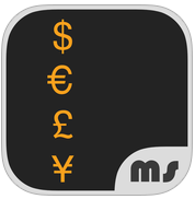 FOREX TRADER PRO app review: help you increase profit margins