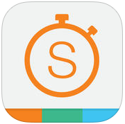 Sworkit Pro app review: your own personal trainer for Yoga, Pilates, circuit training, and stretching