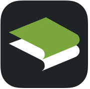 Blinkist app review: key insights from non-fiction book bestsellers