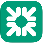 Citizens Bank Mobile Banking app review: the ultimate mobile banking app