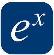 Mathematical Formulas app review: a valuable resource for all math teachers and students