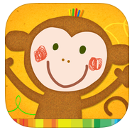 Lazoo app review: the ideal free game for preschoolers