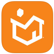 Homes.com Real Estate Search app review: get information on all homes and apartments for sale or rent