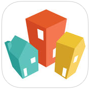 HotPads Rentals app review: find homes and apartments for rent fast