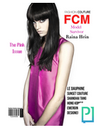 Fashion Couture Magazine app review: the best source of designer woman's wear
