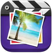 My Movie Maker app review: transforming your photos into great video slideshows